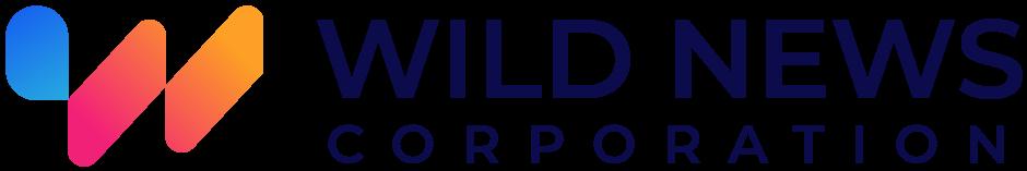Wild News Corporation